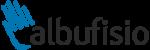 Albufisio – Clínicas de Fisioterapia de Albufeira